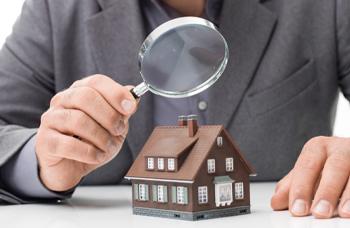 Как покупать модульное здание: правила и рекомендации