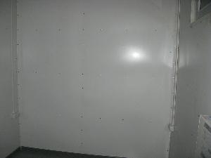 Блокпост «Страж-1» 2,5x2,5 м, фото №3
