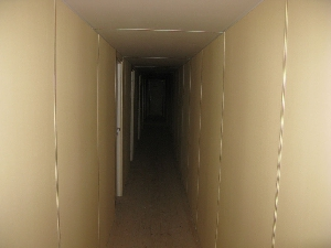 Штабной модуль, фото №4