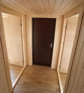 Блок-контейнеры для ТЭЦ, фото №2